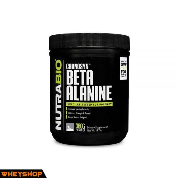 nutrabio beta alanine tang suc manh phat trien co bap gia re chinh hang wheyshop_compressed