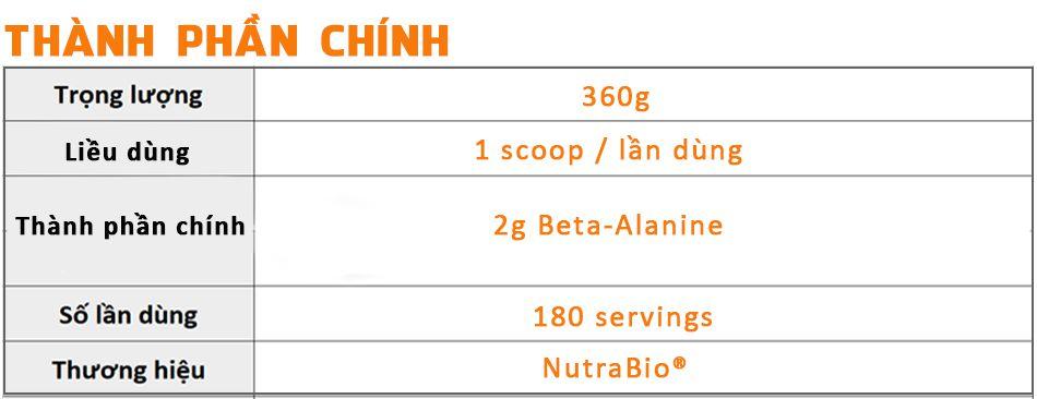 nutrabio beta alanine tang suc manh phat trien co bap gia re chinh hang wheyshop_compressed1