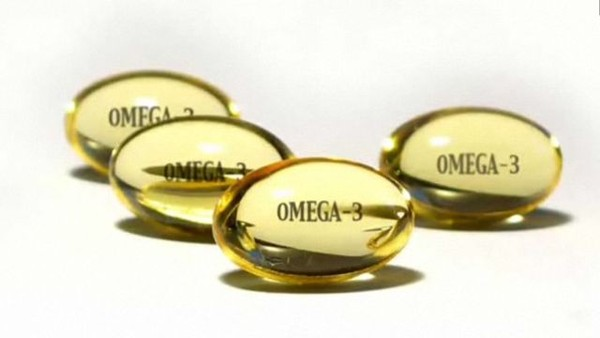 Omega 3 hãng nào tốt