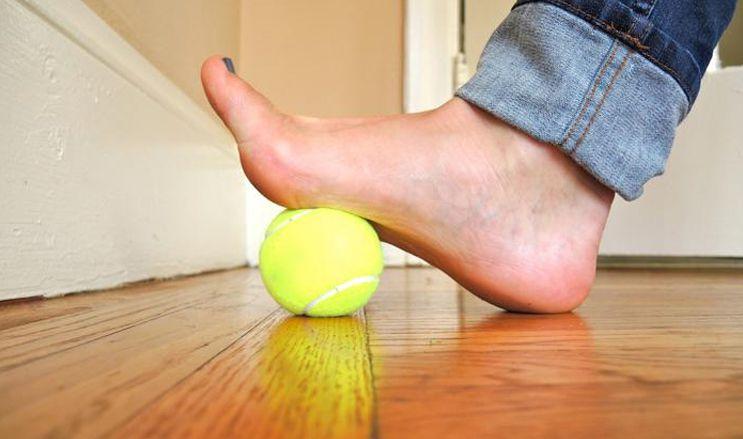 Tìm ra các cách giảm đau chân khi đi nhiều để có giải pháp tốt nhất cho vấn đề bạn gặp phải. Trước hết chúng ta cùng tìm hiểu về nguyên nhân.