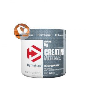 Dymatize Creatine 500g