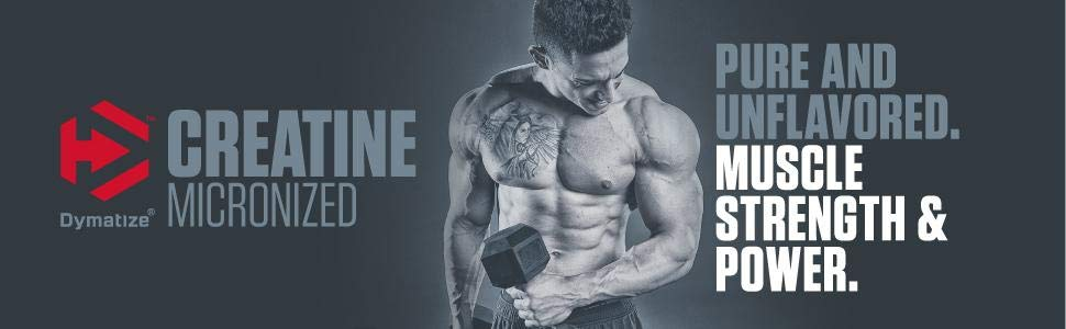 dymatize-creatine-fact-wheyshop