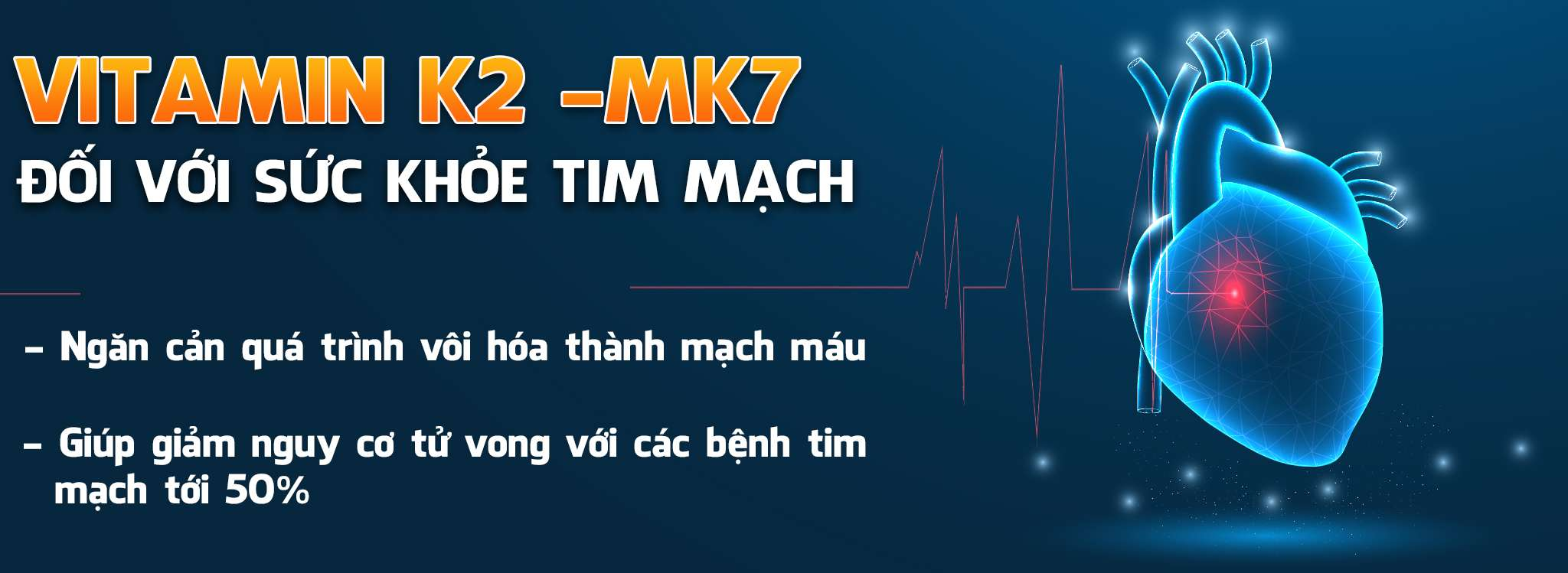 vitamin k2 doi voi suc khoe tim mach