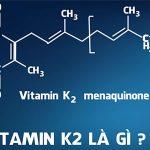 vitamin k2 doi voi suc khoe tim mach 600x314 1