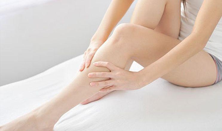 Cùng Dinh Dưỡng Thể Hình tìm hiểu về nguyên nhân bắp chân to và cách giải quyết vấn đề bắp chân to vô cùng đơn giản mà bạn chưa biết tới....