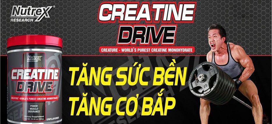 Creatine-drive-tang-suc-manh-tang-co-bap-tot-nhat-re-nhat-tai-ha-noi-hcm-wheyshop-1_compressed