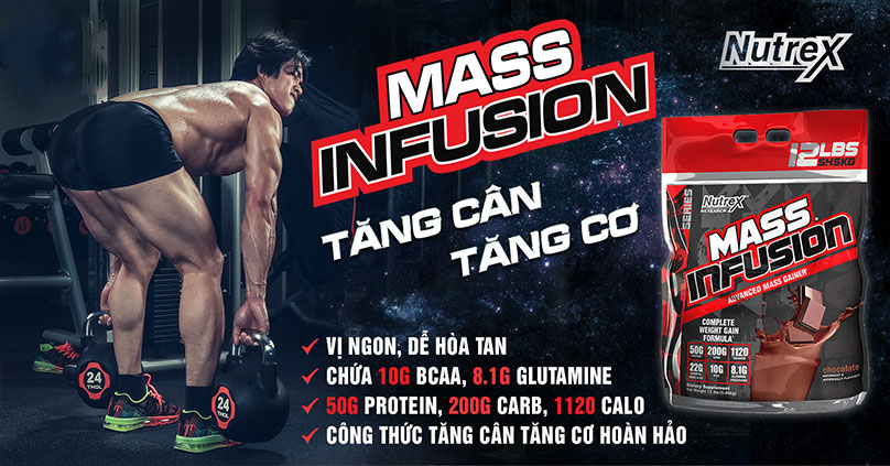 MASS INFUSION TANG CAN TANG CO NHANH WHEYSHOP