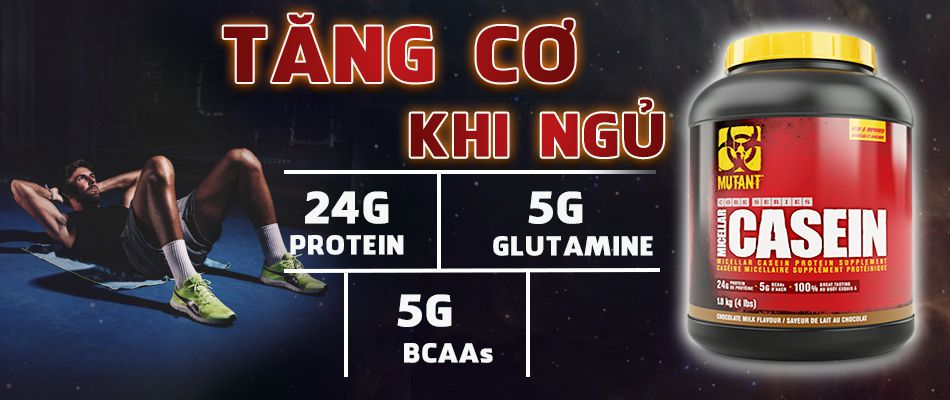 mutant casein tang co gia re chinh hang wheyshop_compressed
