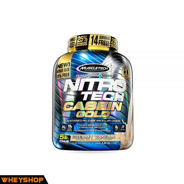 nitrotech casein gold tang co gia re chinh hang wheyshop_compressed