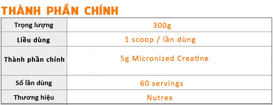 nutrex creatine drive tang suc manh gia re chinh hang wheyshop_compressed1