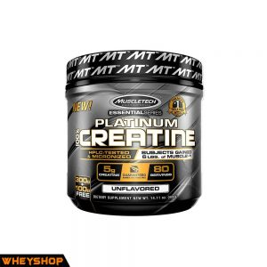 platinum-creatine-tang-co-gia-re-chinh-hang-wheyshop_compressed
