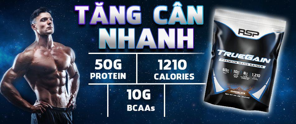 true gain12bls tang co gia re chinh hang wheyshop 1