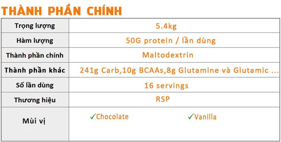 true gain12bls tang co gia re chinh hang wheyshop1