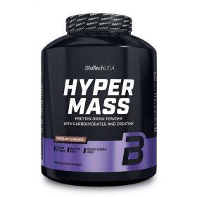 Biotech Hyper Mass là sản phẩm sữa tăng cân tăng cơ nạc tốt nhất của hãng Biotech . Hyper mass 4kg được nhập khẩu chính hãng . Wheyshop hà nội hcm.