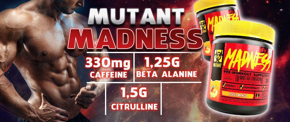 mutant madness 30sv tang suc manh tang co nhanh gia re chinh hang wheyshop