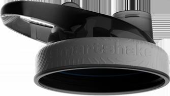 Smartshake Revive Pixel Blue ( Xanh ) 12