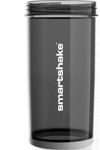 Smartshake Revive Pixel Blue ( Xanh ) 14