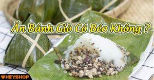 An Banh Gio Co Beo Khong WheyShop Vn