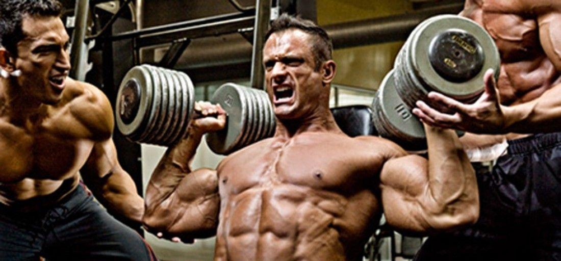 Cach tang hormone Testosterone nam tu nhien don gian Wheyshop 2