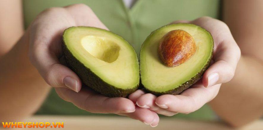 Nếu bạn đang băn khoăn ăn gì để ngực to nhanh thì hãy cùng WheyShop tham khảo bài viết những thực phẩm phát triển vòng 1 hiệu quả...