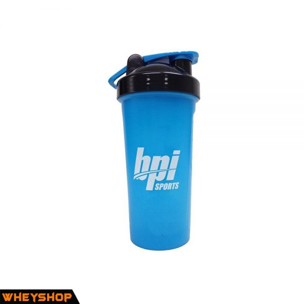 Shaker BPI 1 Ngăn 1