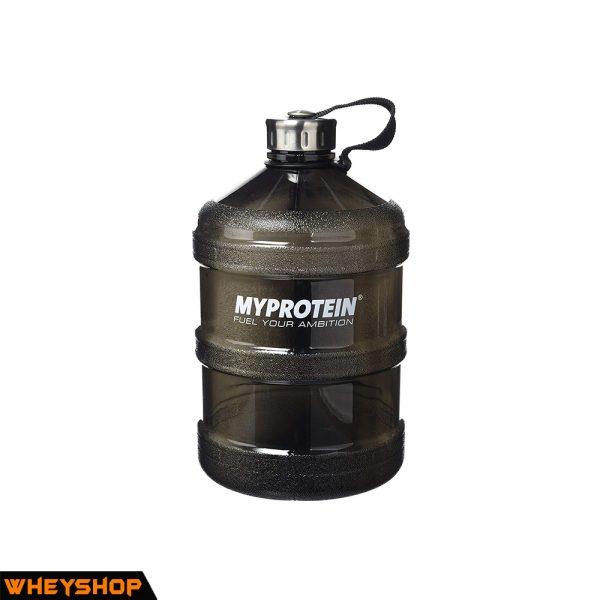 Myprotein ½ Gallon Hydrator 1