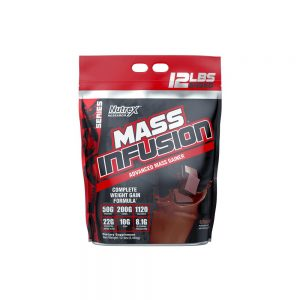 mass infusion tang can gia re chinh hang wheyshop