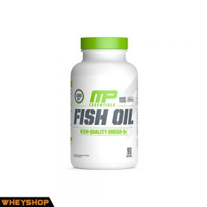 mp fish oil 90v vitamin omega 3 dau ca gia re chinh hang wheyshop_compressed