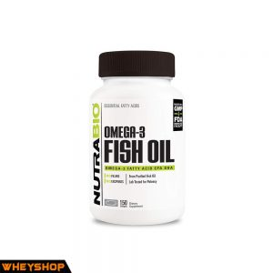 nutrabio fish oil omega 3 vitamin dau ca gia re chinh hang wheyshop_compressed