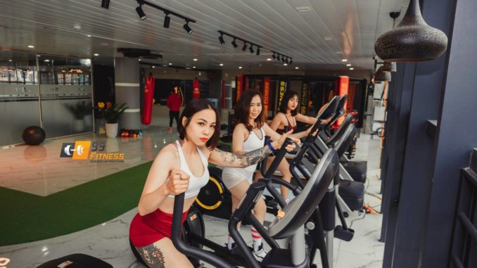 Cach chia lich tap the hinh gym WHEYSHOP 4