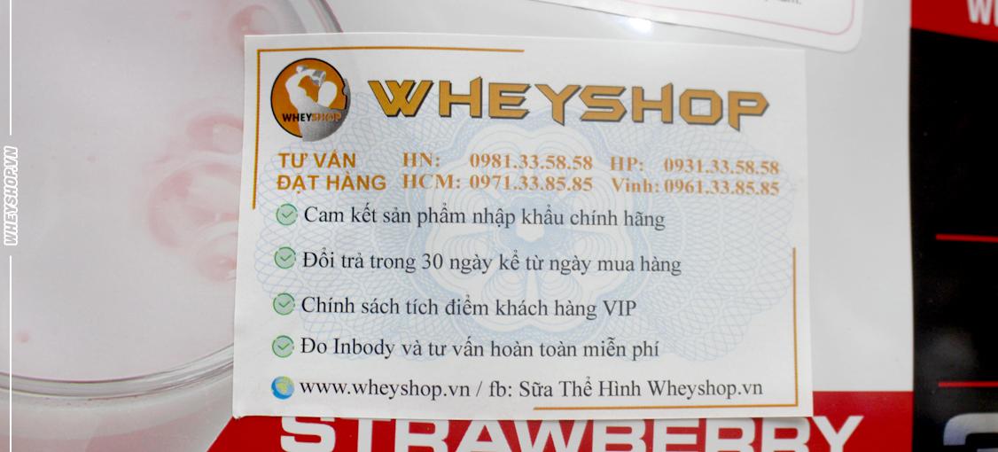 Kiem tra hang cong ty, hang chinh hang chinh xac nhat, nhanh nhat WHEYSHOP VN 11