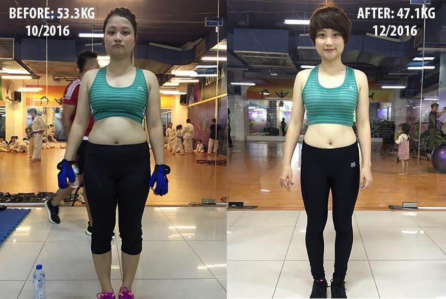 Nhung Loi Ich Cua Viec Tap Gym WHEYSHOP VN