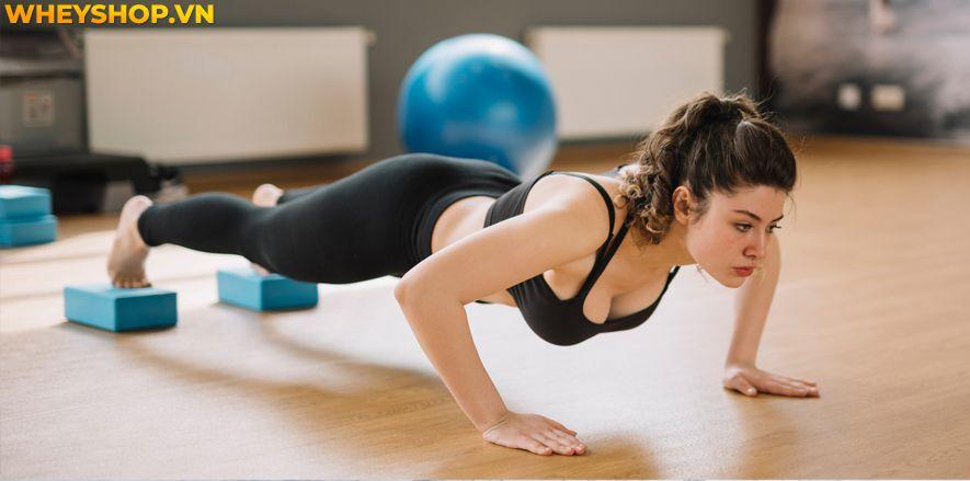 Cùng tìm hiểu về những bài tập cũng như chế độ dinh dưỡng những món ăn rẻ, tiện lợi là cách làm ngực lớn nhanh nhất hiệu quả, đơn giản..
