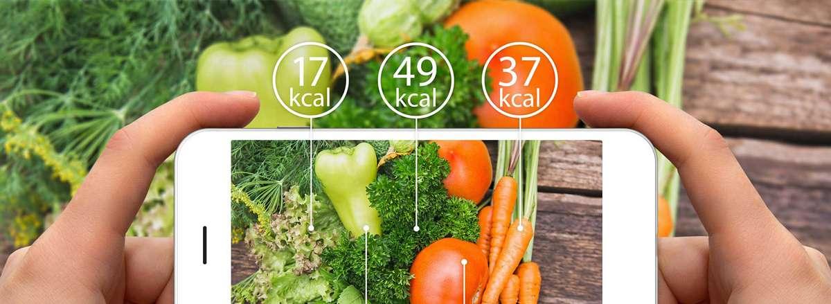 calories la gi bang tinh calories trong cac thuc an hang ngay (1)