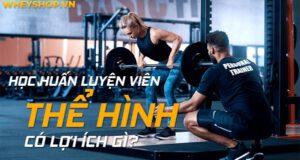 hoc huan luyen vien the hinh 12