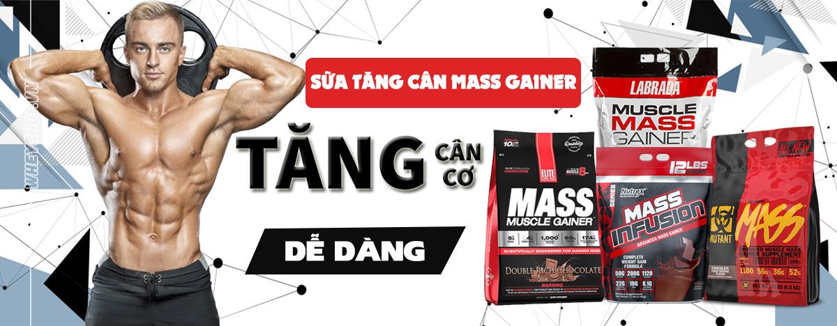 tang can