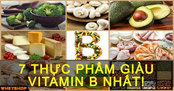 7 thuc pham giau vitamin b wheyshop vn_compressed