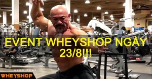 EVENT whey shop ngay 23 thang 8_compressed