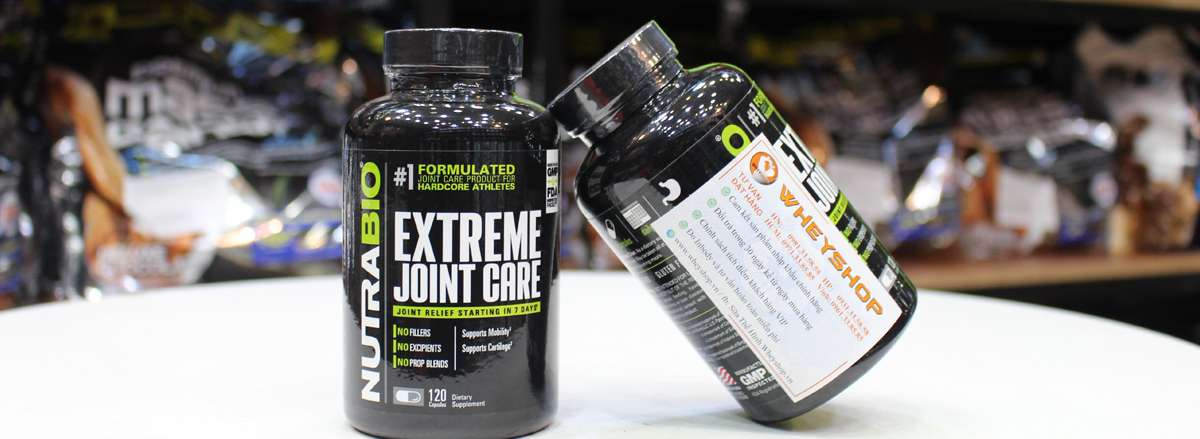 Extreme Joint Care co tot khong 3