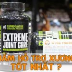 Extreme Joint Care co tot khong 600x314