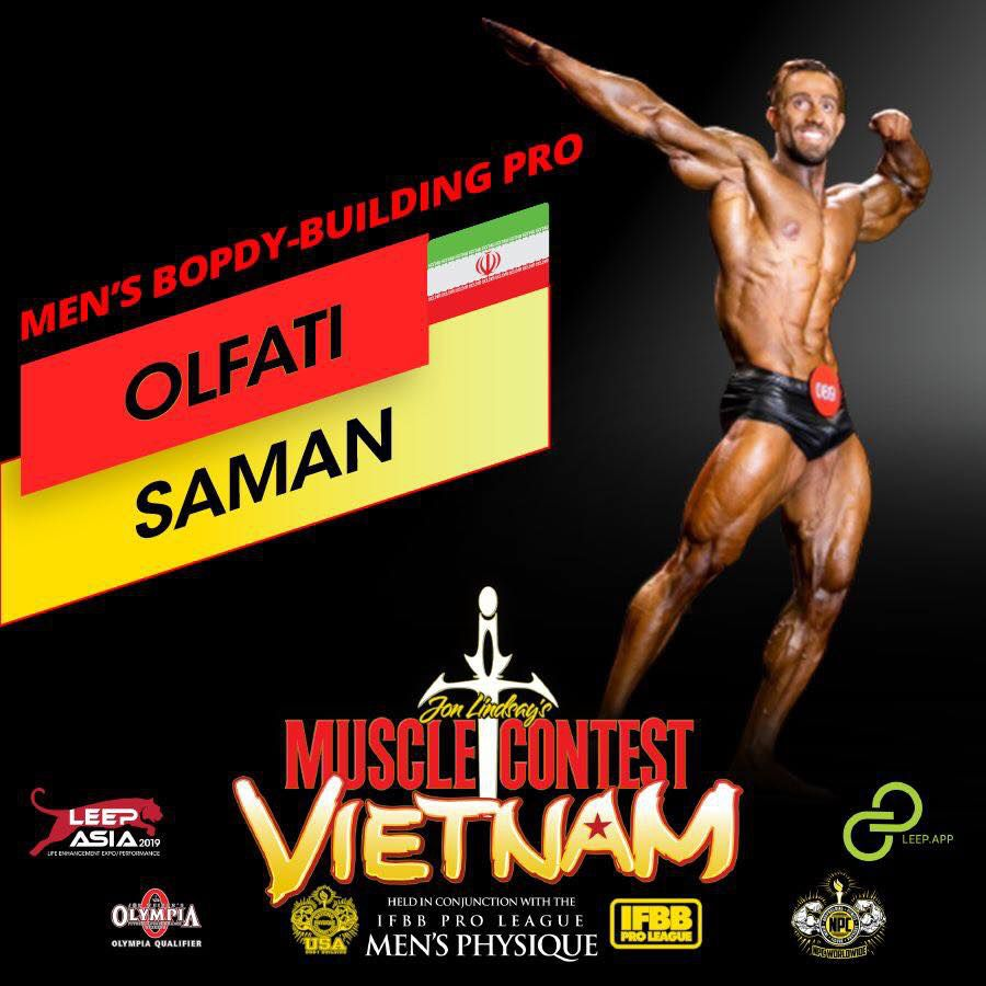 Muscle contest viet nam 2019 wheyshop vn 1_compressed