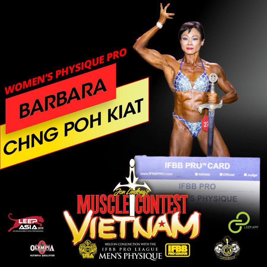 Muscle contest viet nam 2019 wheyshop vn 3_compressed