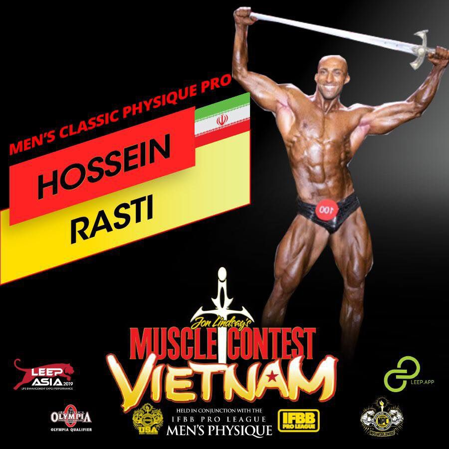Muscle contest viet nam 2019 wheyshop vn 4_compressed