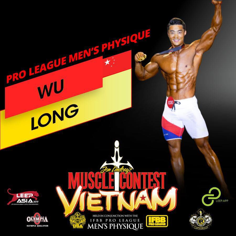 Muscle contest viet nam 2019 wheyshop vn2_compressed