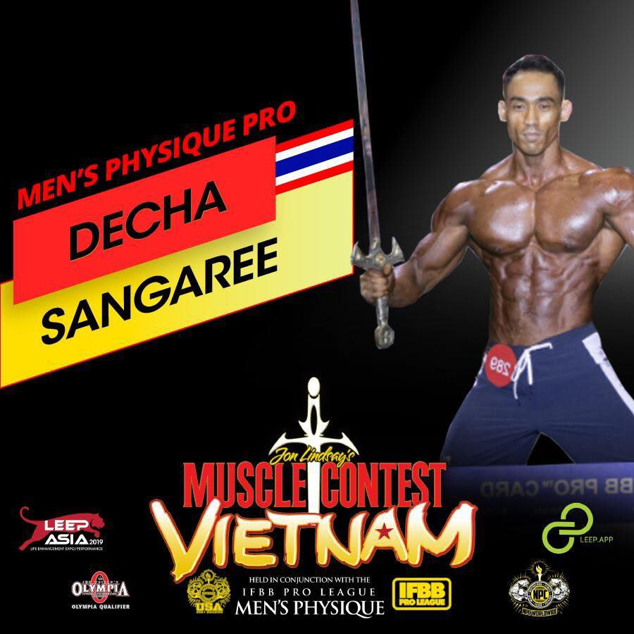 Muscle contest viet nam 2019 wheyshop vn_compressed