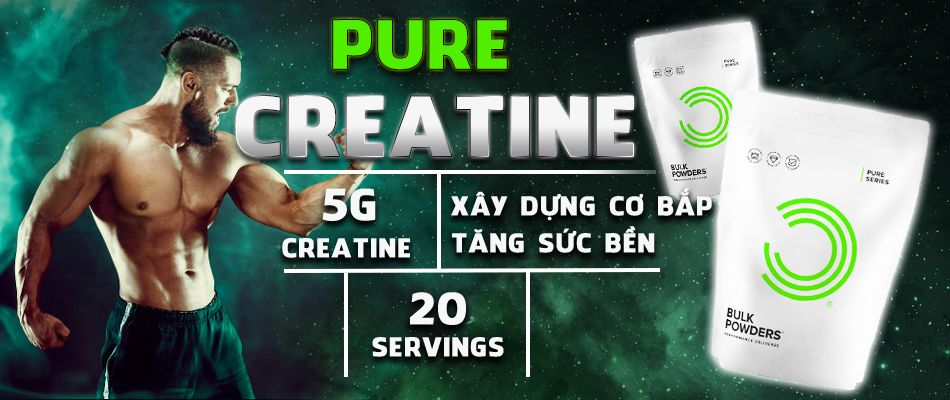 Pure Creatine 40sv tang suc manh phat trien co bap gia re chinh hang wheyshop_compressed