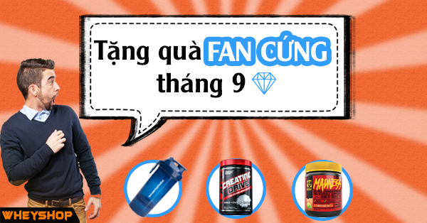 Tang qua fan cung thang 9 wheyshop vn