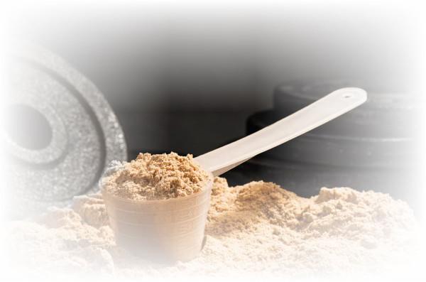 bột ngũ cốc tăng cân cho người tập thể hình