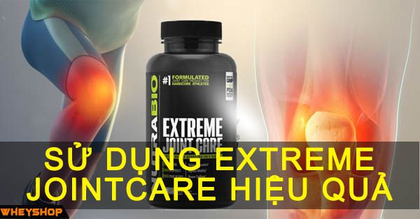 huong dan su dung extreme joint care hieu qua nhat wheyshop vn 2_compressed