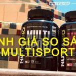 danh gia so sanh vitamin tong hop wheyshop vn_compressed